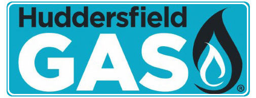 Huddersfield Gas Trade