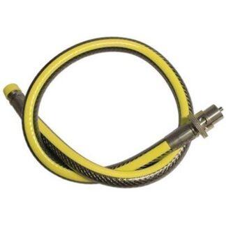 1000mm cooker hose