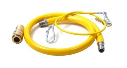 100mm catering hose